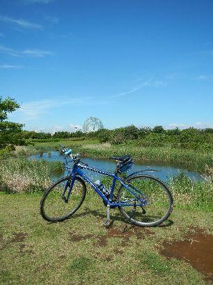 サイクリング5-12 (8)