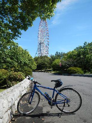 サイクリング5-12 (9)