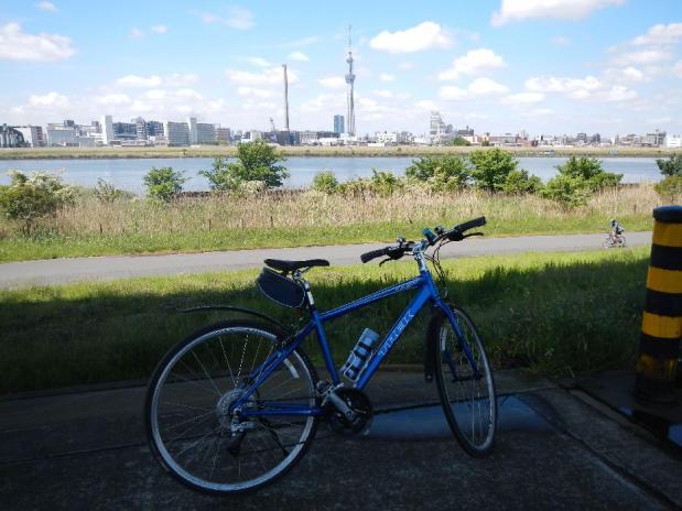 サイクリング5-12 (10)