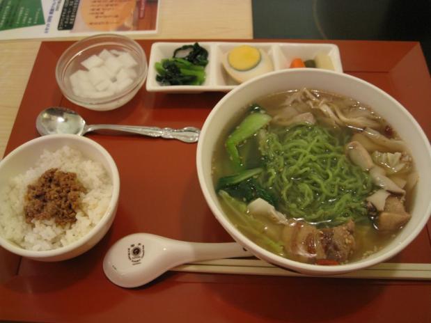 5-10天香回味 (3)