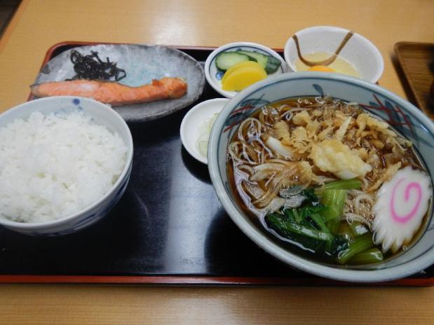 坂上更科 (1)