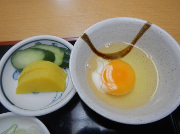 坂上更科 (4)