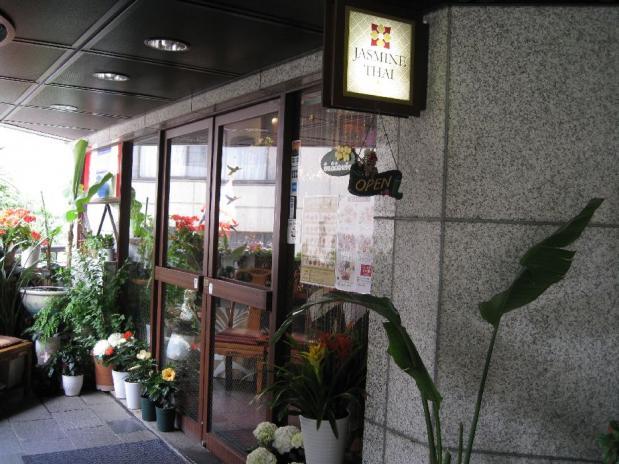 5-27ジャスミンタイ (7)