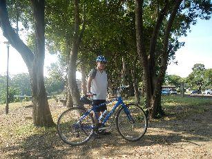 サイクリング6-9 (1)
