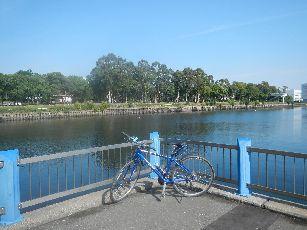 サイクリング6-9 (8)