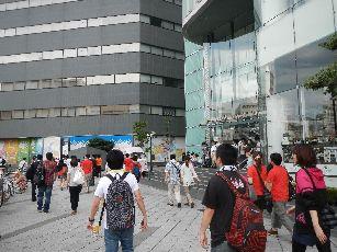 新宿バルト9 (2)