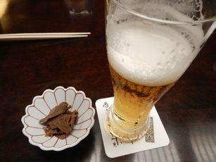 浅草今半 (4)
