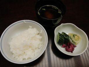 浅草今半 (14)