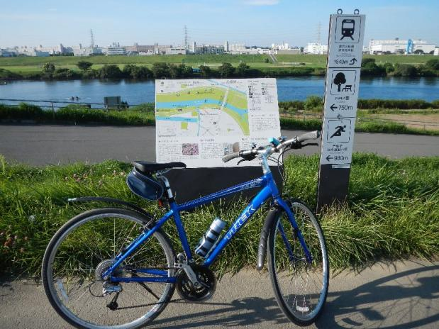 サイクリング7-7 (2)