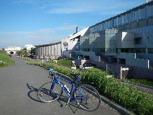 サイクリング7-7 (1)