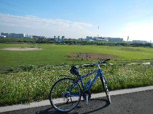 サイクリング7-7 (3)