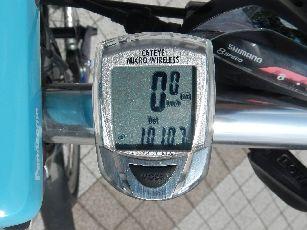 サイクリング7-7 (9)