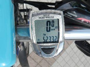 サイクリング7-7 (10)