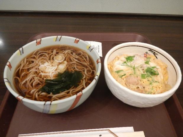 羽田あずみ野 (1)