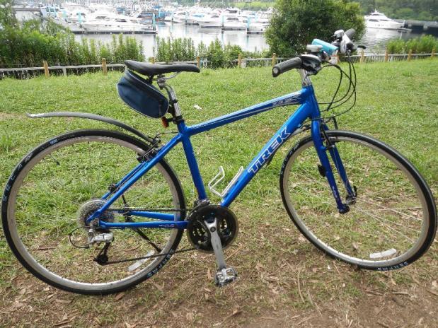 サイクリング7-22 (1)