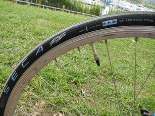 サイクリング7-22 (3)