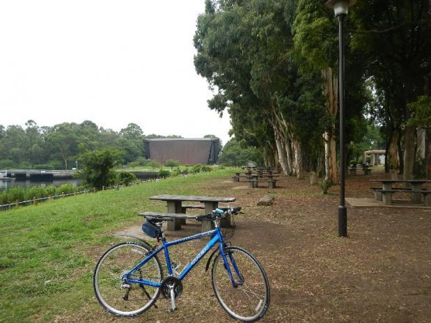 サイクリング7-22 (7)