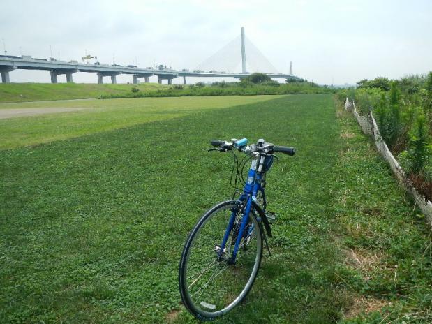 サイクリング7-22 (10)