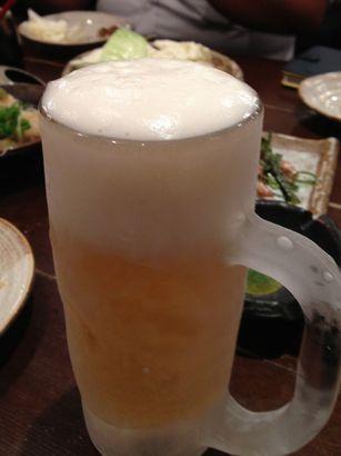 じどっこ組合 (10)
