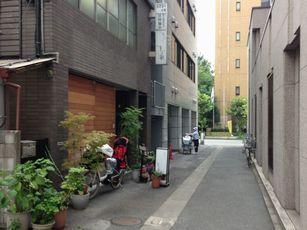 すず航 (3)