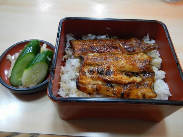 うきま8-23 (8)