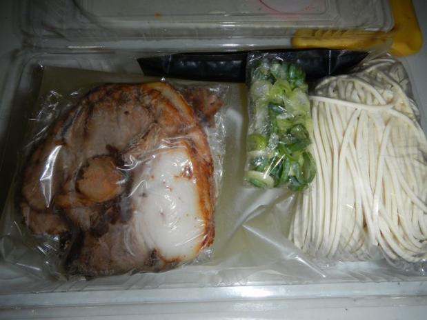 新福菜館取り寄せ (1)
