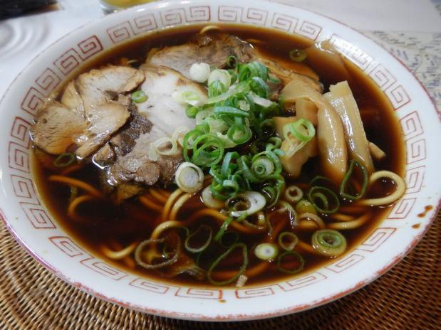 新福菜館取り寄せ (3)