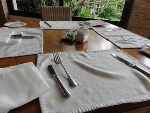 食事風景1