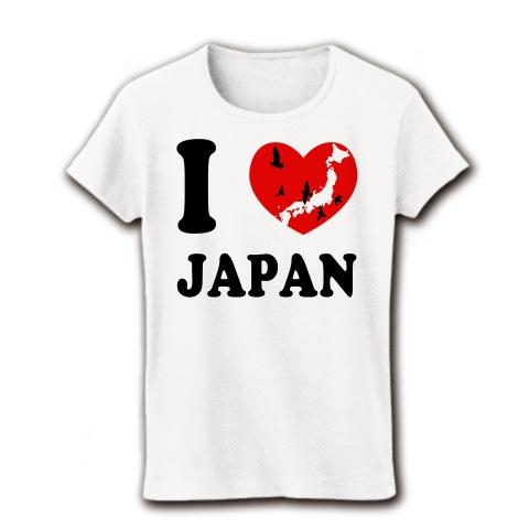 日本_clubt_リブクルーネックt(白)