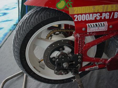 R0043500 のコピー