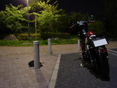 R0043021a.jpg
