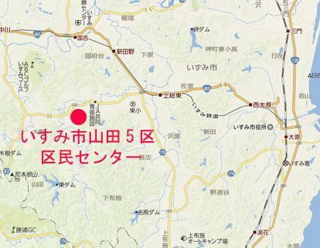 201307261.jpg