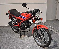 Honda_MB50_1979.jpg
