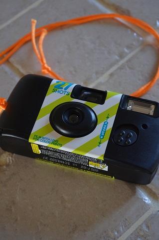 カメラ遠足