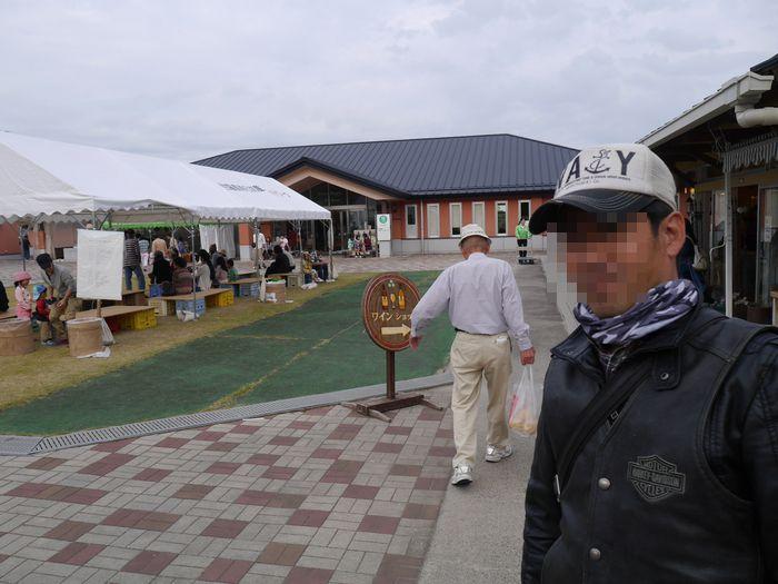 日本一のそば (36)