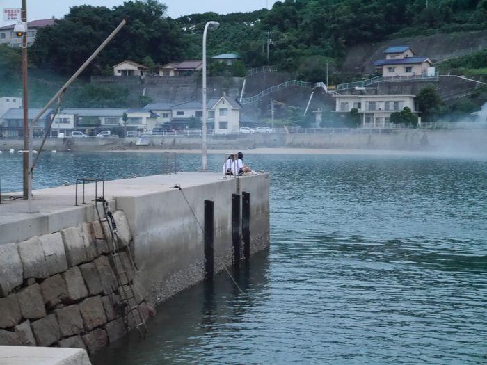 日本一のそば (56)