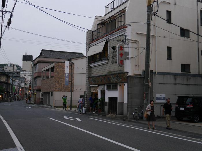 日本一のそば (51)