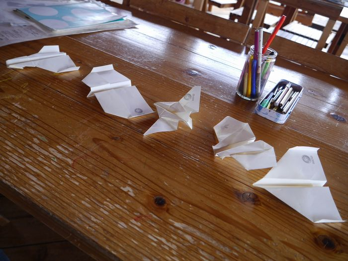 紙飛行機ツー (30)