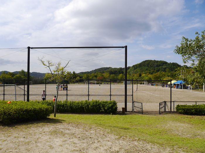 笠岡ツー (66)