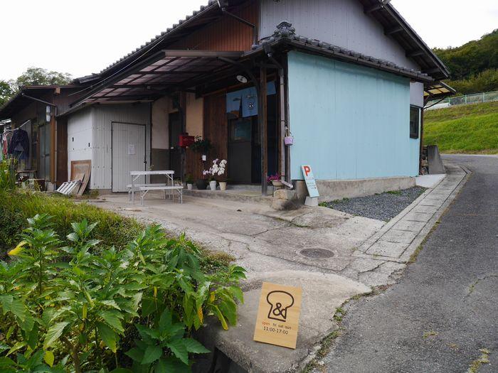 笠岡ツー (131)