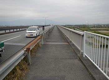 201304_fujigawa.jpg
