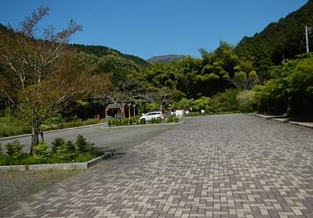 201304_ihaidake_02.jpg