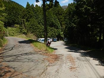 201304_ihaidake_03.jpg