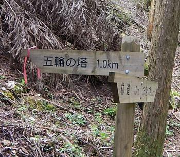 201304_ihaidake_11.jpg