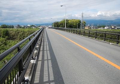 201305_kanogawa_14.jpg