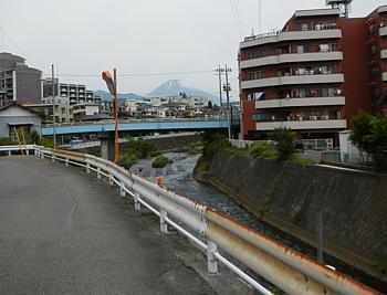 20130614_jogging_gotenba_01.jpg