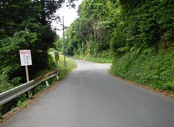 20130614_jogging_gotenba_02.jpg