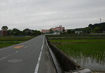 20130614_jogging_gotenba_11.jpg