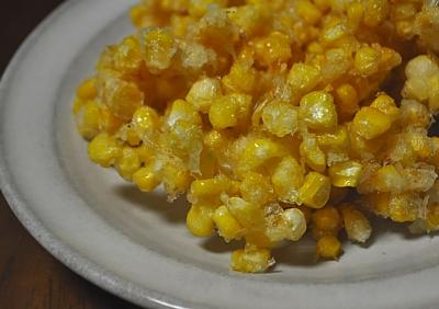 201307_corn_00.jpg