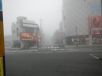 201307_gotenbaguchi_01.jpg